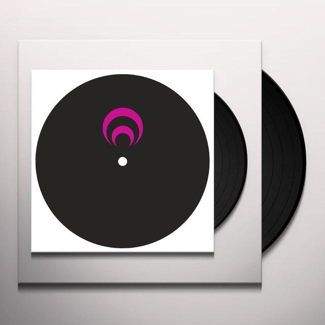 Brendon Moeller CONFEDERACY OF DUNCES Vinyl Record