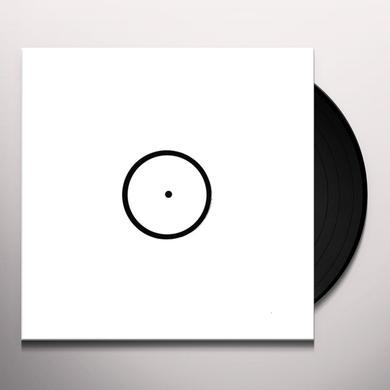 Unknown Artist I FEEL LOVED Vinyl Record