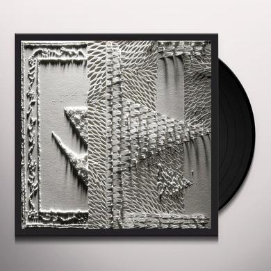 PAPERHAUS Vinyl Record