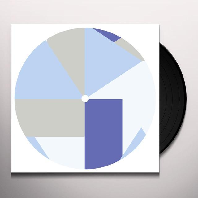 Aera YOU KNOW JUNO Vinyl Record