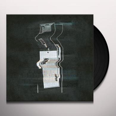 WRONG ASSESSMENT / MAX_M TOE TAG (EP) Vinyl Record