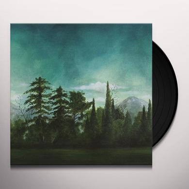 La Bien Querida NOCTURNIDAD Vinyl Record