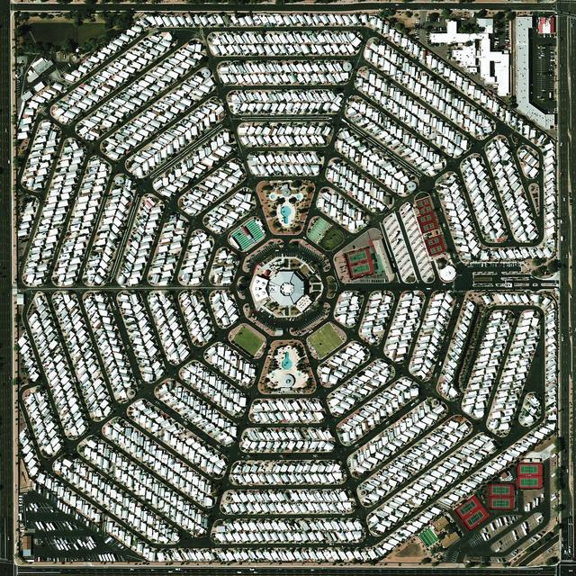 Modest Mouse STRANGERS TO OURSELVES Vinyl Record - 180 Gram Pressing, Digital Download Included