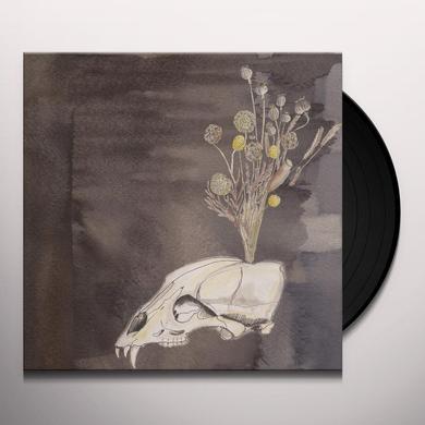 Steve Gunn / Black Twig Pickers SEASONAL HIRE Vinyl Record - Digital Download Included