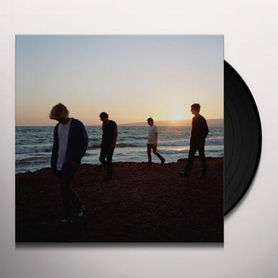 The Charlatans MODERN NATURE: DELUXE Vinyl Record - UK Import