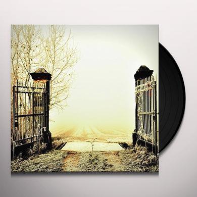 Logos L'ENIGMA DELLA VITA Vinyl Record - Italy Import