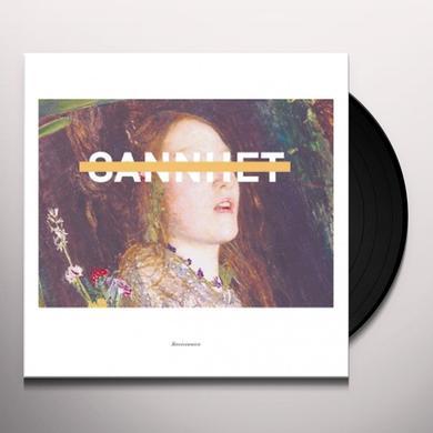 Sannhet REVISIONIST Vinyl Record