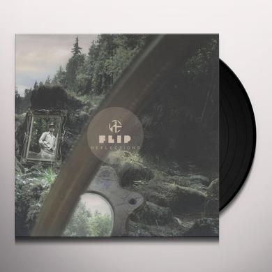 Flip REFLECTIONS Vinyl Record