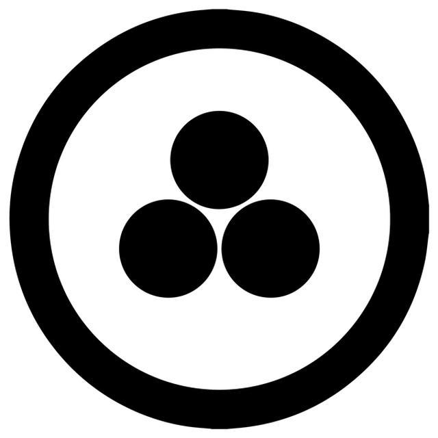 PEACE EDITS / VARIOUS (UK) PEACE EDITS / VARIOUS Vinyl Record - UK Release
