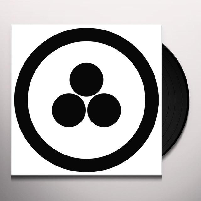 PEACE EDITS / VARIOUS (UK) PEACE EDITS / VARIOUS Vinyl Record - UK Import