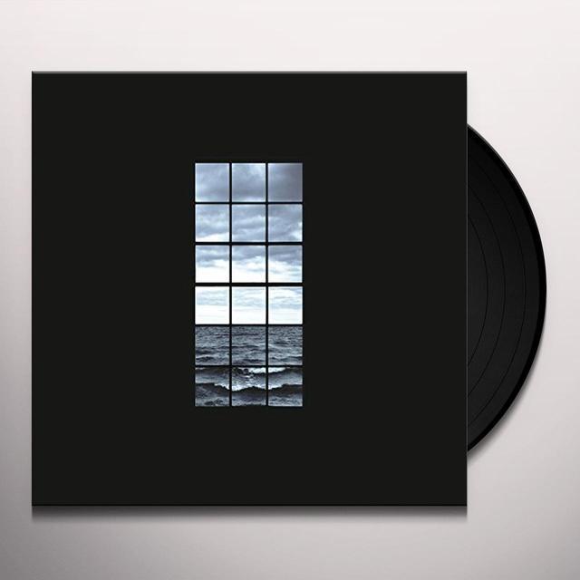 Axis Of MID BRAE INN Vinyl Record - UK Import