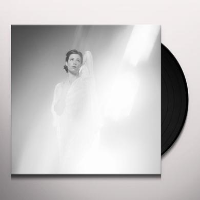 GABI SYMPATHY Vinyl Record - UK Release