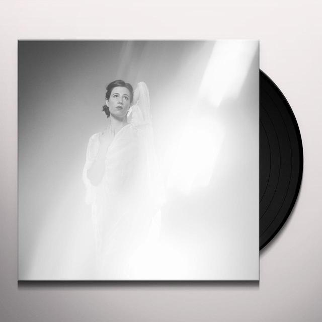 GABI SYMPATHY Vinyl Record - UK Import