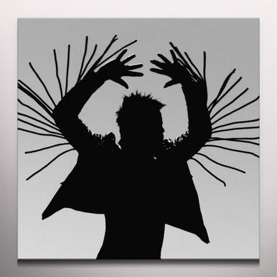 Twin Shadow ECLIPSE Vinyl Record - Colored Vinyl, White Vinyl, Digital Download Included