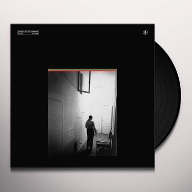 FELIX K TRAGEDY OF THE COMMONS Vinyl Record