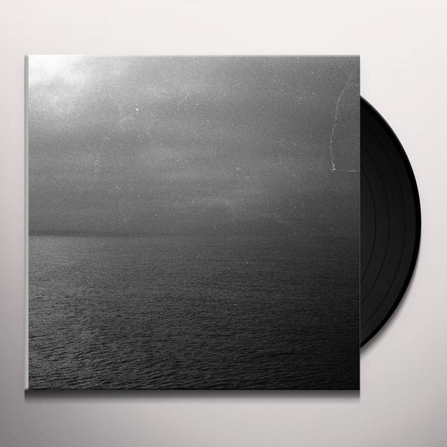 SOLPARA SWING Vinyl Record