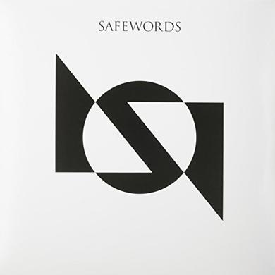 SAFEWORDS Vinyl Record