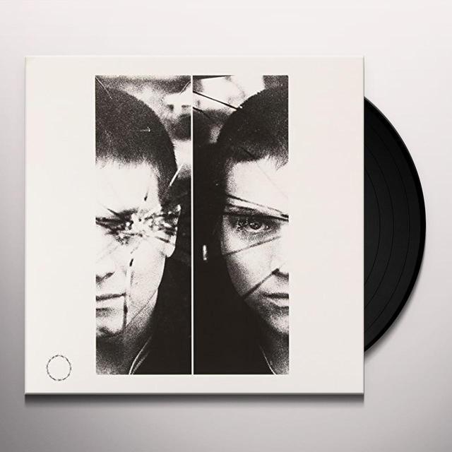 Hurula VI AR MANNISKORNA VARA FORALDRAR VARNADE Vinyl Record - UK Import