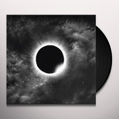 Der Weg Einer Freiheit STELLAR Vinyl Record