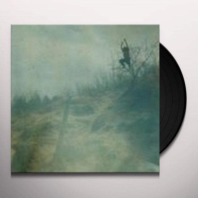You SUNCHASER Vinyl Record - UK Import