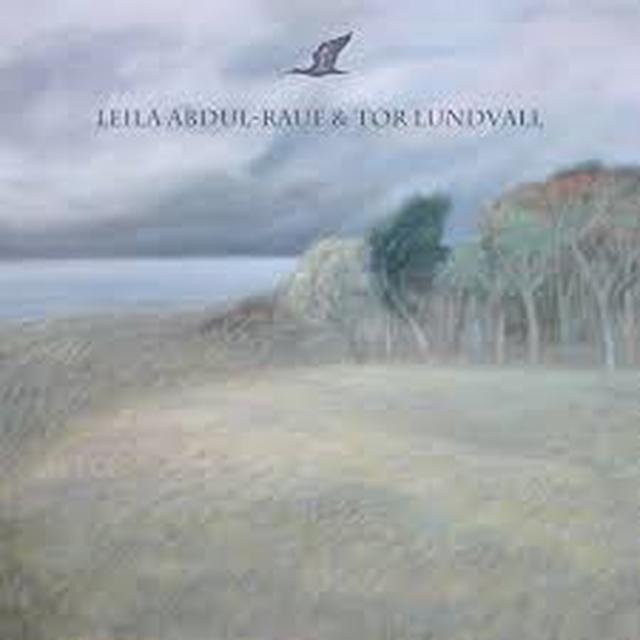 Leila Abdul-Rauf / Tor Lundvall