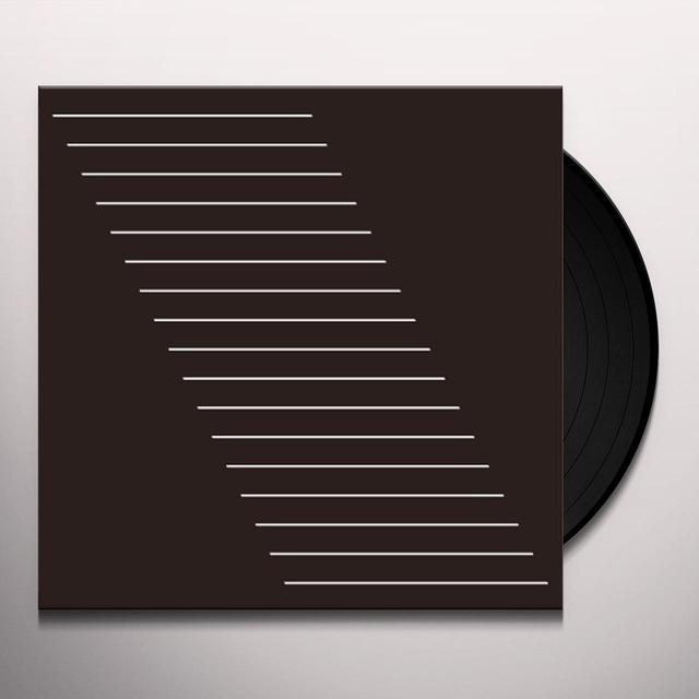 NISENNENMONDAI N Vinyl Record - UK Release