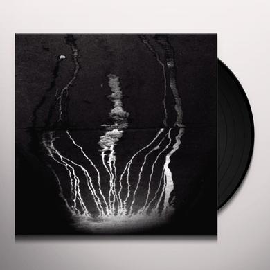 KHID & RPK EI Vinyl Record - Holland Release