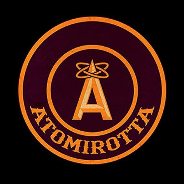 ATOMIROTTA