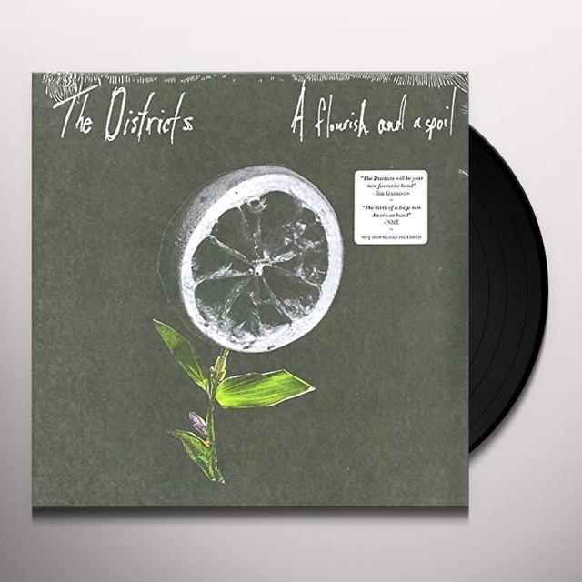 Federico Fiumani UN RICORDO CHE VALE DIECI LIRE Vinyl Record - Italy Import