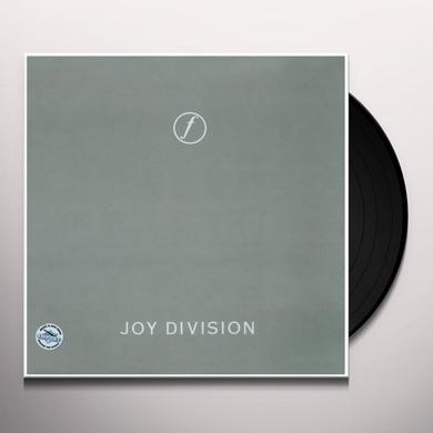 Joy Division STILL (GER) Vinyl Record