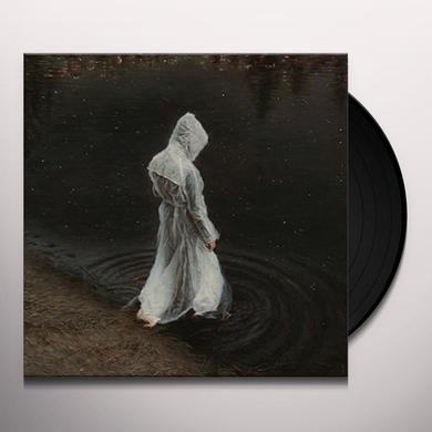 Monolord VAENIR Vinyl Record