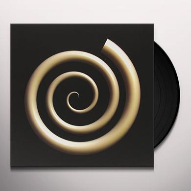 The Legendary Pink Dots MARIA DIMENSION (BOX) Vinyl Record