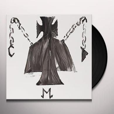 CDM MALUCOS DE RAIZ Vinyl Record