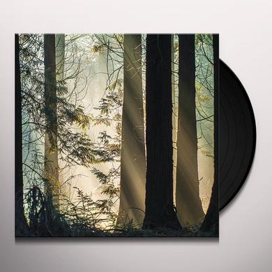 Blamstrain SUNDAY DUB Vinyl Record