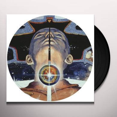 Sagittariun ANOMALY Vinyl Record