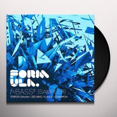 Zed Bias / Terror Danjah / Flava D TELEPATHY / HOME (CHAMPION REMIX) Vinyl Record