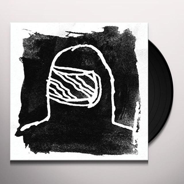 AERO FLYNN Vinyl Record