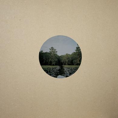 Alex Burkat PAY THE RENT (BARNT RMX) Vinyl Record