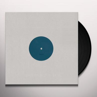 NITAM RETOLD (EP) Vinyl Record