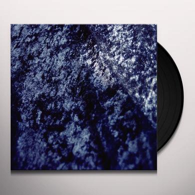 Fort Romeau INSIDES Vinyl Record