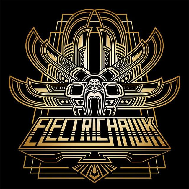 ELECTRIC HAWK