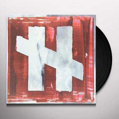 Fauve VIEUX FRERES Vinyl Record