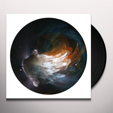The Fauns LIGHTS Vinyl Record