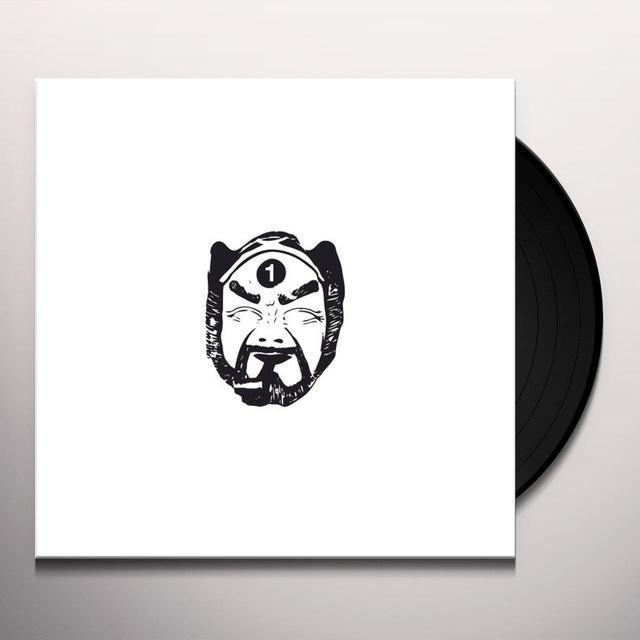VA10Y1 / VARIOUS Vinyl Record