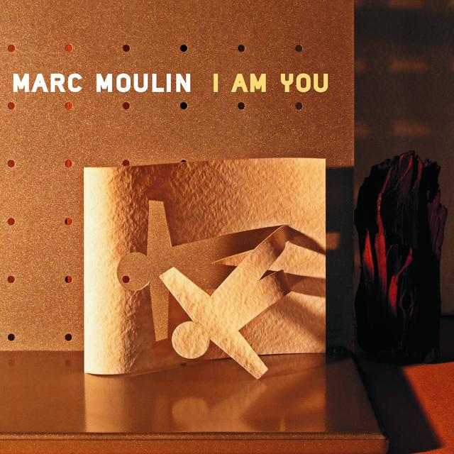 Marc Moulin