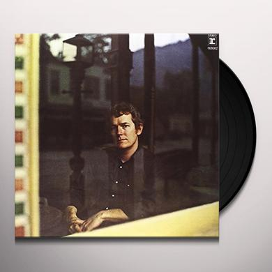 Gordon Lightfoot SIT DOWN YOUNG STRANGER Vinyl Record - Canada Import