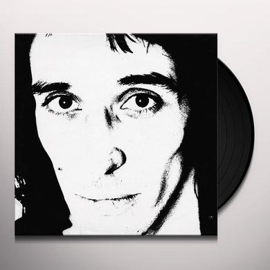 John Cale FEAR Vinyl Record