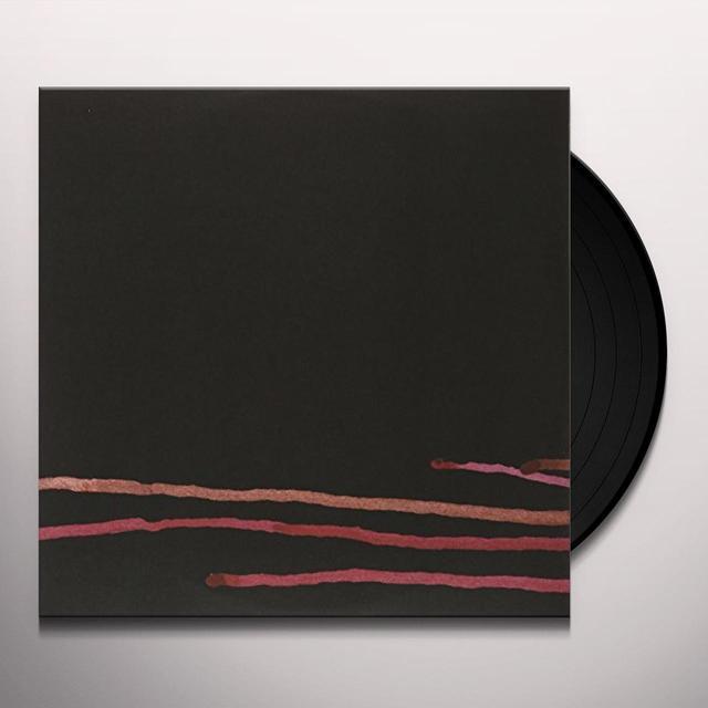 City & Colour BRING ME YOUR LOVE Vinyl Record