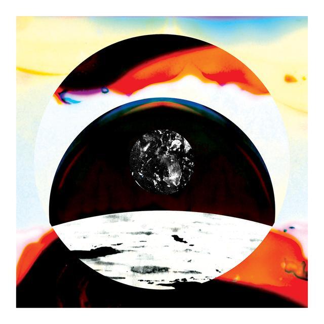Swim Deep TO MY BROTHER Vinyl Record