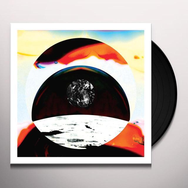 Swim Deep TO MY BROTHER Vinyl Record - UK Import